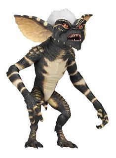 Gremlins Ultimate Stripe Figura Deluxe N.e.c.a. Neca