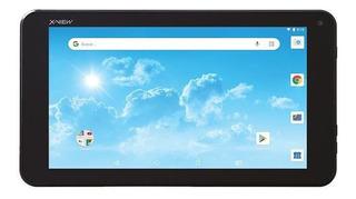 Tablet 7 Pulgadas Neon Pro 2 Gb De Ram 32 Gb