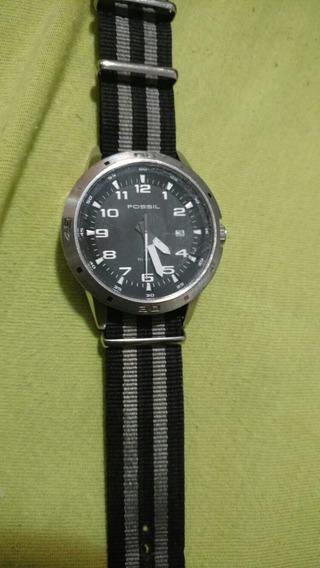 Relógio Fóssil Original Mod Am 4239