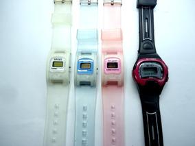 50 Relógios Infantil Defeitos Ideal Usar Pulseiras Ou Peça