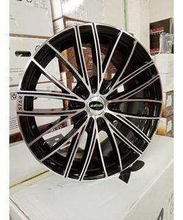 Rines-premiun,16 (5-108 Y105 Ford Fusion,focus2020 (4 Rines)