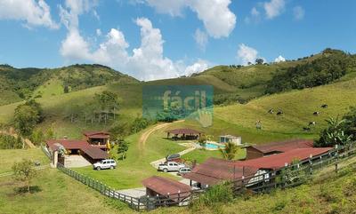 Finca En Vijes - Valle Del Cauca