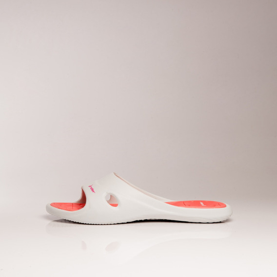 Ojotas Rider Slide Feet V Fem Ff-8145923464- Open Sports