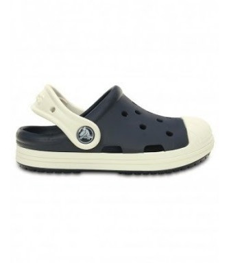 Crocs Bump It Clog Kids Original