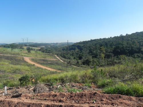 (i.b.) Terrenos Em Condomínio Fechado Sem Taxa! - L14i103