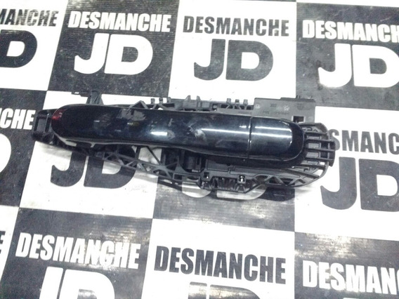 Maçaneta Externa Dianteira Direita Jeep Renegade M4
