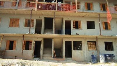 Ref: 9249 Villagio Felicitá - Sobrado C/3 Dts (ste) - R$295. - 9249