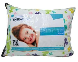 Almohada Infantil