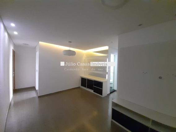Apartamento - Parque Campolim - Ref: 26898 - L-26898