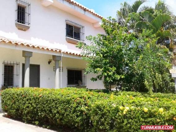 Casas En Venta Cód. Alianza 22-027