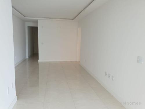 Imagem 1 de 15 de Apartamento - Meia Praia - Ref: 24614 - V-24614
