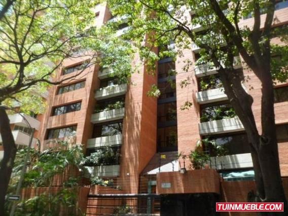 Apartamentos En Venta Cjm Co Mls #14-2423 04143129404
