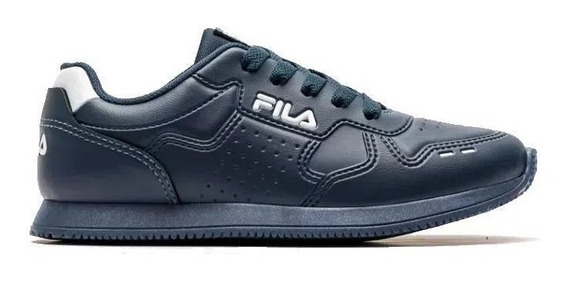 Zapatillas Fila Classic 92