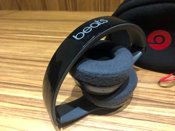 Headhphone Beats Solo 2 (com Fio) On-ear Edição Especial