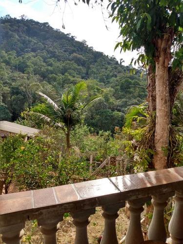 Imagem 1 de 14 de 16- Compre Sua Casa No Campo,em Guararema