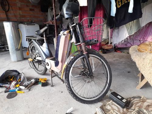 Bicicletas Souza