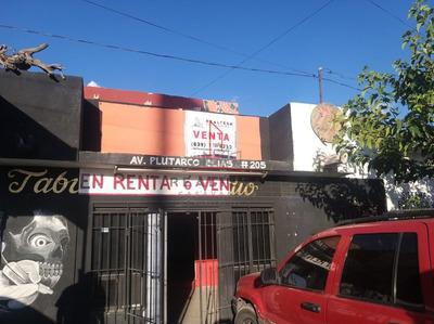 Departamento Con Local Venta. Delicias, Chihuahua 710,000 Luiherrgc