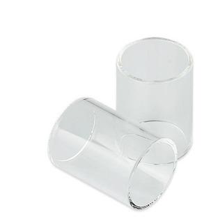 Vidrio Repuesto Smok Vape Pen 22 Original 100% (x 2 Unidades