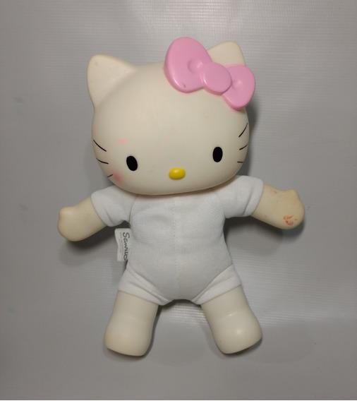 Hello Kitty Multibrink Sanrio