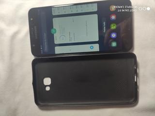 Samsung J7 Prime 2 Dual Chip 32gb