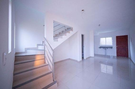 Casa Em Planalto, Natal/rn De 61m² 2 Quartos À Venda Por R$ 160.000,00 - Ca284766