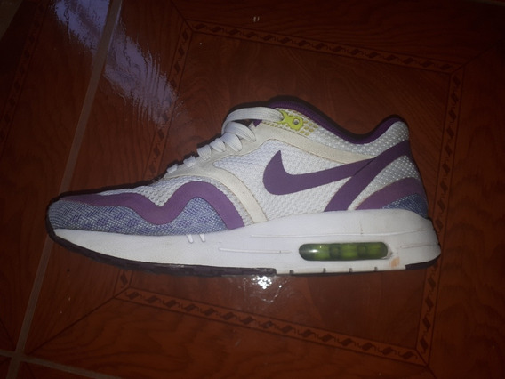 Zapatillas Nike Wmns Air Max 1 Br