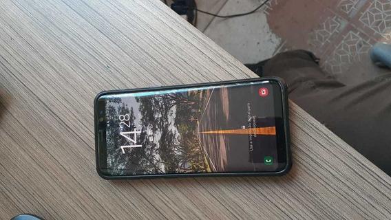 Celular Samsung Galaxy S8