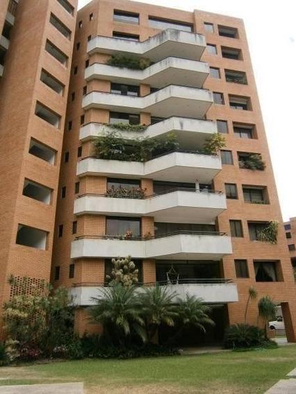 Apartamento En Venta Mls #20-12513 Rapidez Inmobiliaria Vip!
