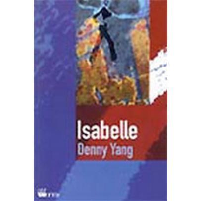 Isabelle - Col. Escritores Universitários