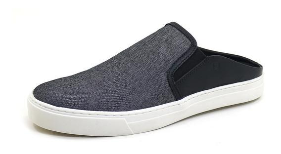 Sapato Masculino Orlandelli Mule Colection Pronta Entrega Ni