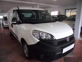 Fiat Doblo 0km Anticipo $20.000 O Tu Usado Kangoo Opcion Gnc