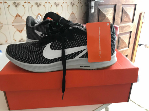 Tênis Nike Downshifter 9 Se