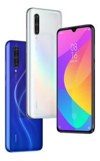 Xiaomi Mi 9 Lite | Mi 9t | Pocophone F1 | Redmi Note 7