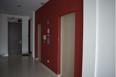 Oficinas En Venta Chicó 503-3905
