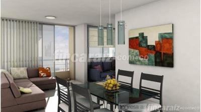 Vendo Apartamento Conjunto Altobelo Campo Hermoso