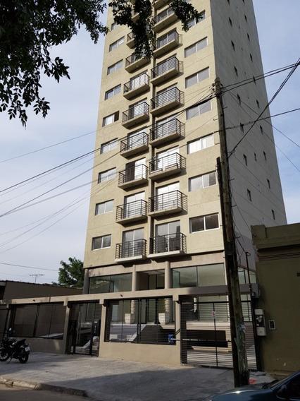 Muñoz Al 900 Edificio Altos De Muñoz