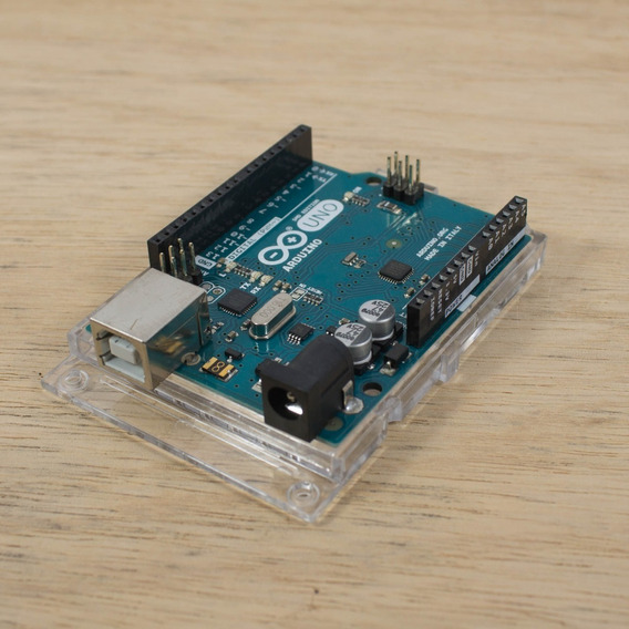 Arduino Uno Smd | Original