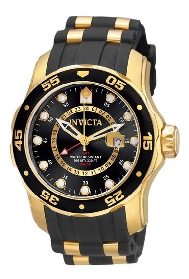Relógio Invicta Pro Diver 6991 Masculino