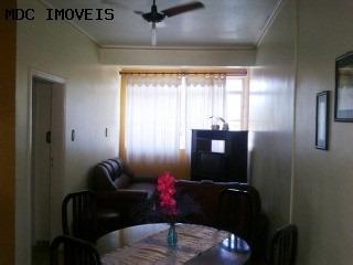 Apartamento - Mdc 0509 - 2306526