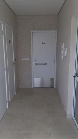 Apartamento 2 Dormitórios 1 Vaga Plano & Bonsucesso - Ap8550