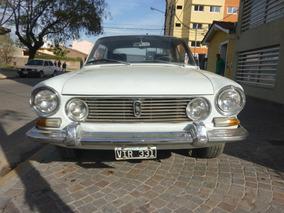 Ika Coupe Torino 380