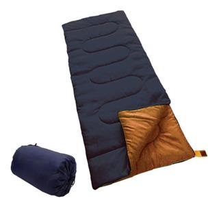 Bolsa De Dormir Ideal Campamento Chicos Adultos Colegio