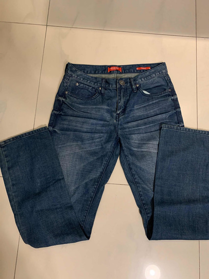 Jean Guess Talle 30
