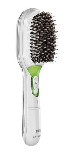 Cepillo Alisador Braun Satin Hair 7 Iontec Br750