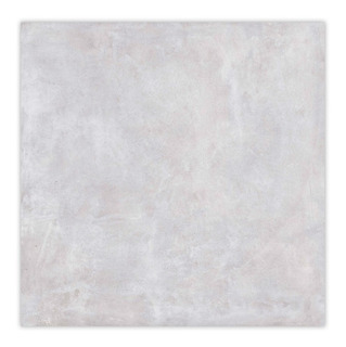 Porcelanato Hd Acetinado Portland Soft Gray 87,7x87,7cm