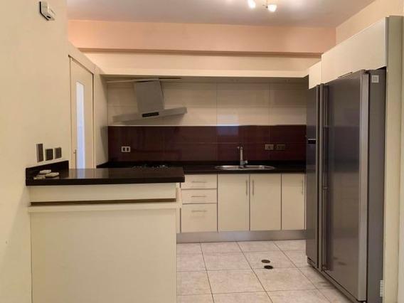 Apartamento En Venta Trigalena Valencia Cod19-20166gz
