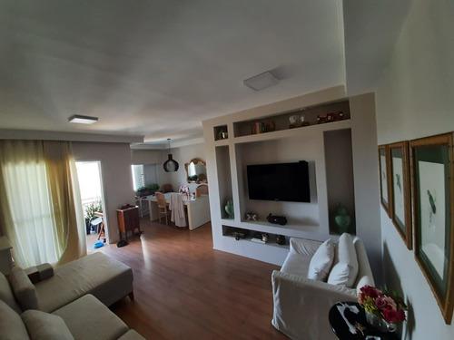 Apartamento-padrao-para-venda-em-pinheiros-sao-jose-do-rio-preto-sp - 2017812