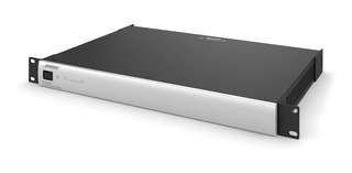 Amplificador De Zona De Audio Bose Freespace Za 2120-hz
