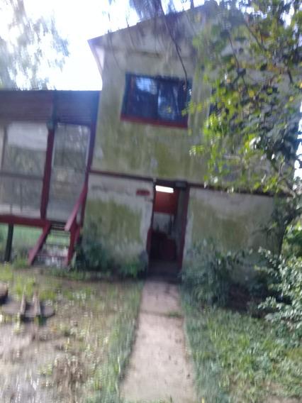 Casa Alquiler Delta Tigre - Arroyo Caraguata- Caraguata 411