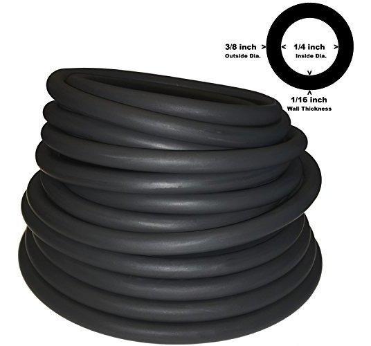 3,0 Caja dispensadora Tubo termorretr/áctil Negro 3:1 con Pegamento 1,0 mm 5 Metros